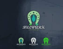 r3dcolor tarafından Design Bulwark a Logo for Las Vegas Pest Control için no 2