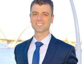 Nro 4 kilpailuun Enhance some profile photos käyttäjältä shadytarek91