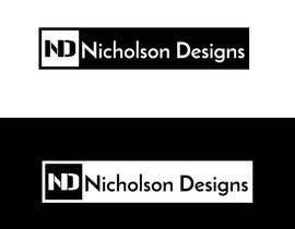 Nro 4 kilpailuun Design a logo for blog käyttäjältä Jobuza