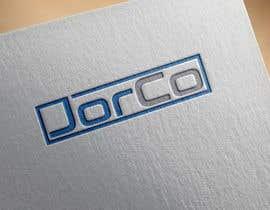 artwaves tarafından Logo for JorCo için no 61