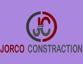 Nro 122 kilpailuun Logo for JorCo käyttäjältä Micmash