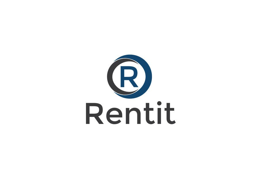 #189 for Design a Logo for a P2P Car Rental service by MajdGH