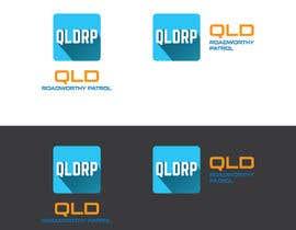 Nro 13 kilpailuun Develop a Brand Identity käyttäjältä FreelancerAP