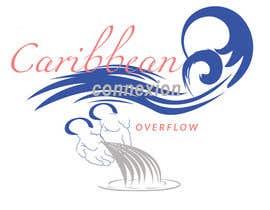 ethancoder1 tarafından Design a Logo for a International Seminar için no 23