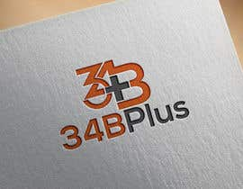 wolfstudio1227 tarafından Design a Logo için no 14