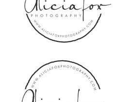 sandeepstudio tarafından Design a Photographers Logo için no 196