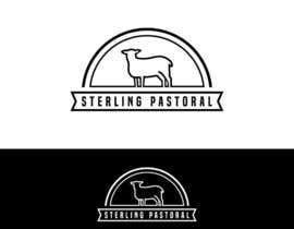 DesignSN tarafından Design a Logo için no 53