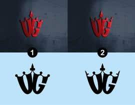 Nro 17 kilpailuun Design a Logo käyttäjältä likelostudio