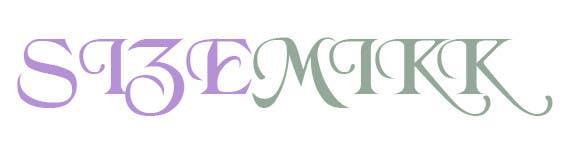 Contest Entry #258 for Logo Design for Sizemikk