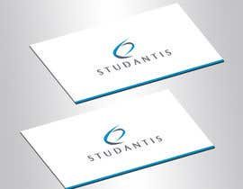 jobee tarafından Develop our Logo, Business Card, Corporate Identity için no 27