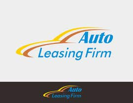 #11 for Design a Logo for Auto/Car Leasing Company af elingkurniawan
