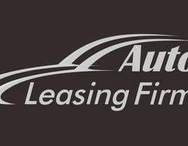 #26 for Design a Logo for Auto/Car Leasing Company af elingkurniawan