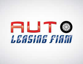 #27 for Design a Logo for Auto/Car Leasing Company af rapakousisk