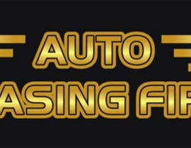 #17 for Design a Logo for Auto/Car Leasing Company af infoYesDesign