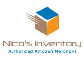 #1 para Design a Logo for Nico's Inventory por ryanmcl6