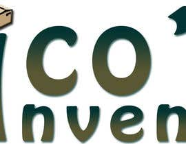 #12 para Design a Logo for Nico's Inventory por Hootmama