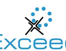 nº 19 pour Design a Logo for Exceed Promotional Group par pdshermila