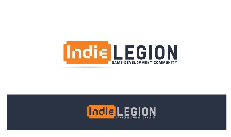 Inscrição nº 54 do Concurso para Design a Logo for a Forum