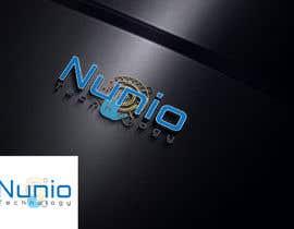 banklogo40 tarafından Design eines Logos için no 10