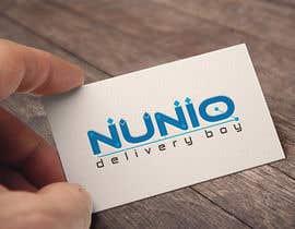 banklogo40 tarafından Design eines Logos için no 12
