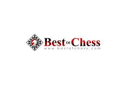#100 for Design a Logo for a Chess website by maraz2013