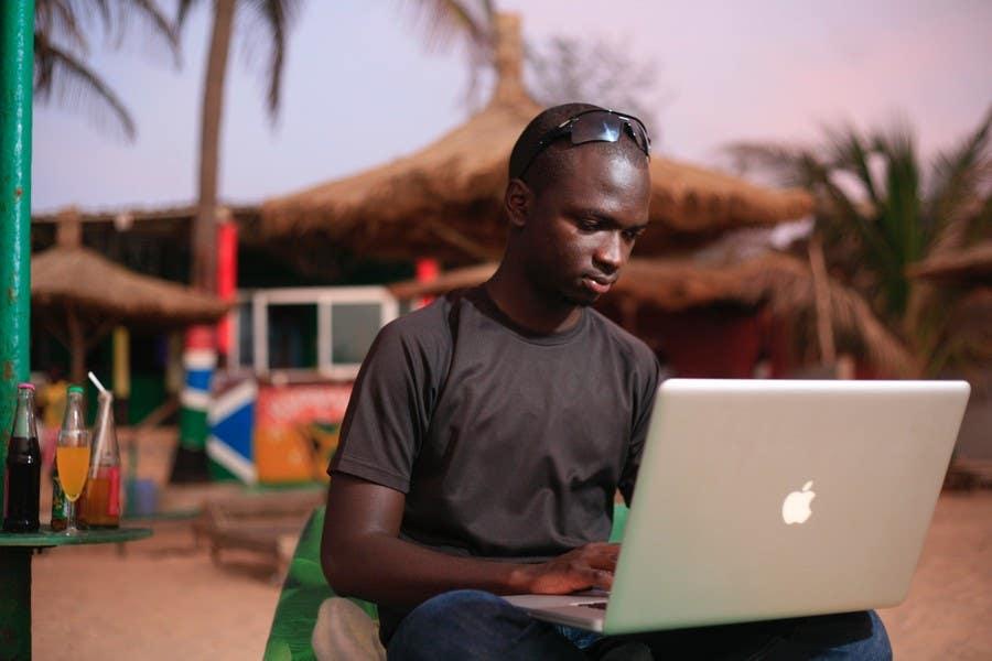 Bài tham dự cuộc thi #                                        187                                      cho                                         Freelancer.com Photo Contest: Where We Get Things Done
