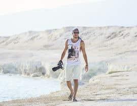 #88 cho Freelancer.com Photo Contest: Where We Get Things Done bởi MustafaKaraaslan