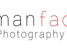 #24 for Design a Logo for a Photography Business af waelheiwa
