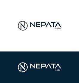 Press1982 tarafından Redesign of logo for engineering company NEPATA GmbH için no 245