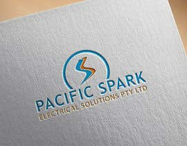 Nro 30 kilpailuun Design a Logo for new electrical business käyttäjältä Masinovodja