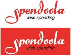 #751 para Logo Design for Spendoola por leibo9