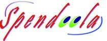 Graphic Design Zgłoszenie na Konkurs #262 do konkursu o nazwie Logo Design for Spendoola