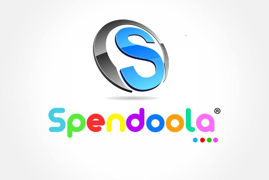 Contest Entry #                                        638                                      for                                         Logo Design for Spendoola