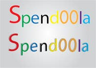 Graphic Design Contest Entry #323 for Logo Design for Spendoola