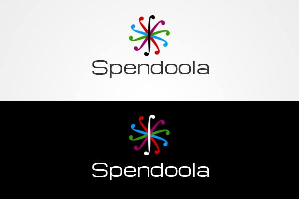 Contest Entry #                                        573                                      for                                         Logo Design for Spendoola