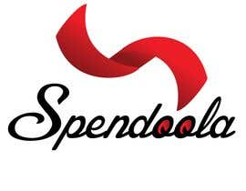 #674 para Logo Design for Spendoola de sikoru