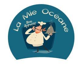 #5 for La Mie Océane by mohamedaissaoui