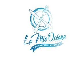 Nro 22 kilpailuun La Mie Océane käyttäjältä TnPRO