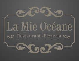 #13 for La Mie Océane by rasimakis