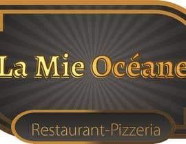 #19 for La Mie Océane by rasimakis