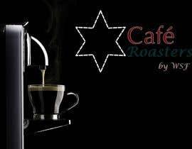 l8house tarafından Coffee Farm Identity için no 8