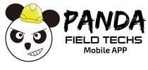 """Design a Logo for """"PANNDA"""" için Graphic Design57 No.lu Yarışma Girdisi"""