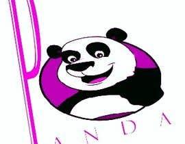 "#14 for Design a Logo for ""PANNDA"" by ShaMiat"