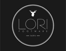 naythontio tarafından Logo for a Girls Shoe Company için no 104