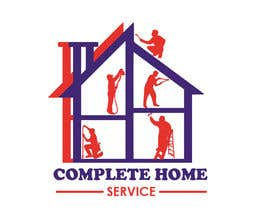 iqulhadii tarafından Design a Logo for an assembly company için no 19
