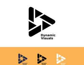 Nro 74 kilpailuun Design a Logo käyttäjältä alexbaciuR