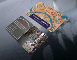 mdahmed2549 tarafından design business card için no 50