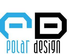nº 60 pour Design a Logo for Polar Designs par Shreyas3190