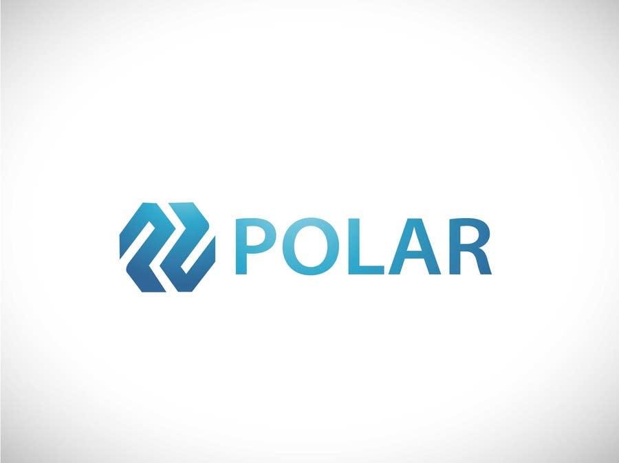 #88 for Design a Logo for Polar Designs by tfdlemon