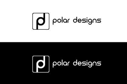 #23 for Design a Logo for Polar Designs by AlphaCeph